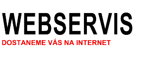 WebServis.sk