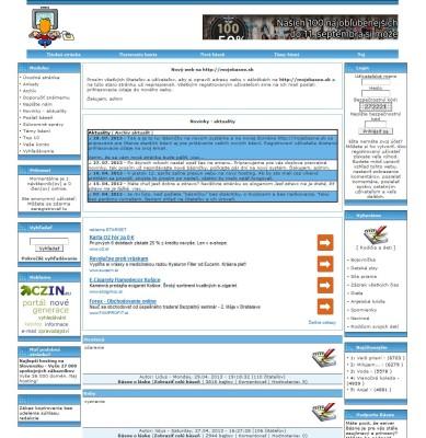 webservis.sk/basne
