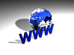 WWW stránky pre každého!